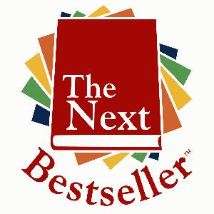 The Next Bestseller Weekend Workshop slideshow logo