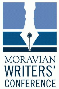 Moravian Writers' Conference slideshow logo