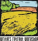 Writers Retreat Workshop slideshow logo