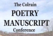 The Colrain Intensive in writing