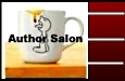Author Salon Commercial Novel Writing Program in writing